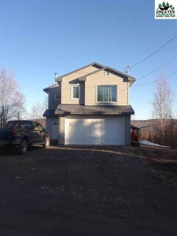4400 Peartree Loop, Fairbanks, AK 99709 (MLS #140824) :: RE/MAX Associates of Fairbanks