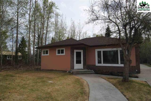2115 Hilton Avenue, Fairbanks, AK 99701 (MLS #140837) :: Powered By Lymburner Realty