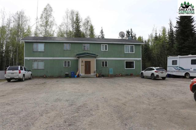 4827 Cul-De-Sac Court, North Pole, AK 99705 (MLS #140847) :: Madden Real Estate