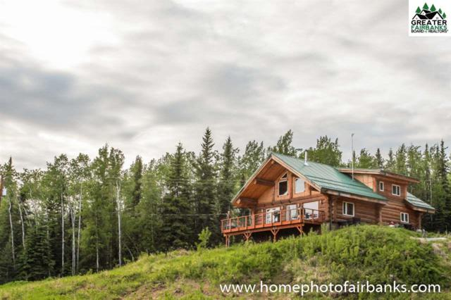 3655 Krynn Court, Fairbanks, AK 99712 (MLS #140881) :: Powered By Lymburner Realty