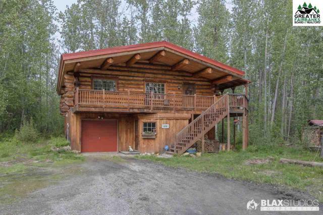 1878 Perkins Drive, Fairbanks, AK 99709 (MLS #140901) :: Madden Real Estate