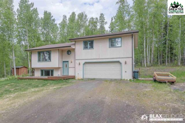 981 Lower Court, Fairbanks, AK 99712 (MLS #140911) :: Madden Real Estate