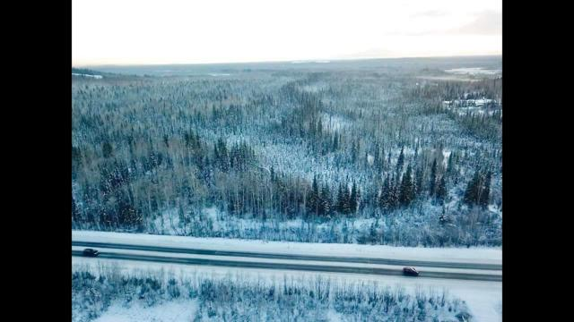 NHN Chena Hot Springs Road, Fairbanks, AK 99712 (MLS #140931) :: Madden Real Estate