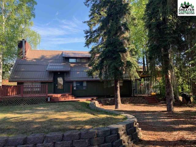 1712 Tamarack Street, Fairbanks, AK 99709 (MLS #140932) :: Madden Real Estate
