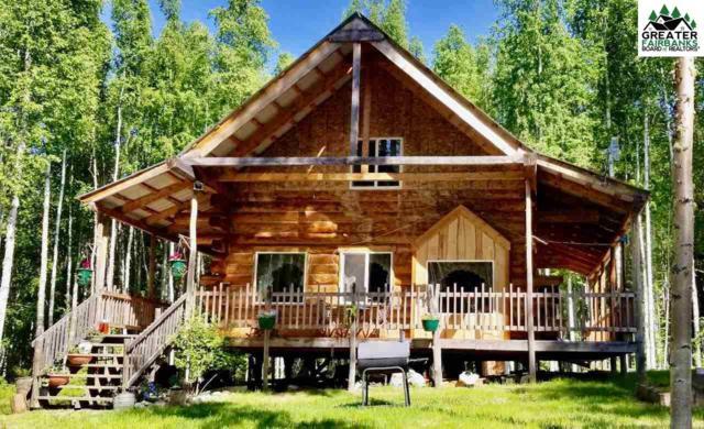 650 Hollis Street, Fairbanks, AK 99709 (MLS #140936) :: Madden Real Estate