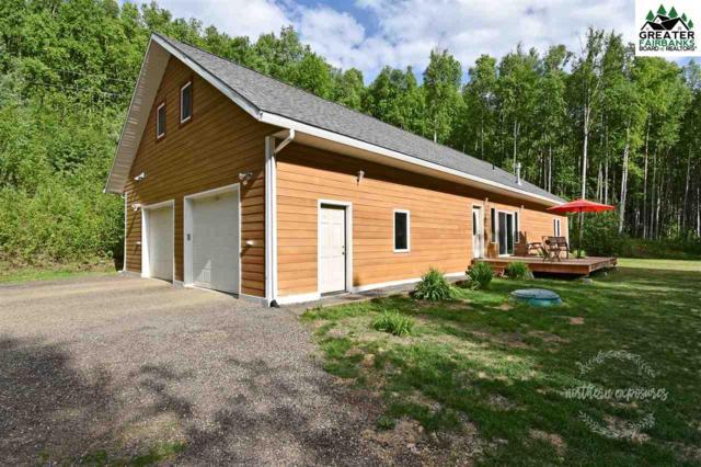 1126 Erimar Street, Fairbanks, AK 99712 (MLS #140985) :: Madden Real Estate