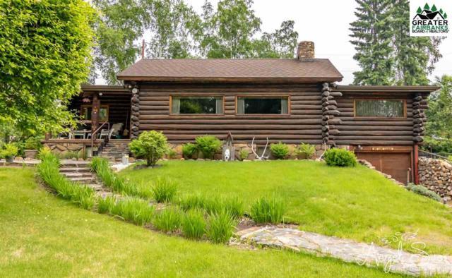 910 Smythe Street, Fairbanks, AK 99701 (MLS #140992) :: Madden Real Estate
