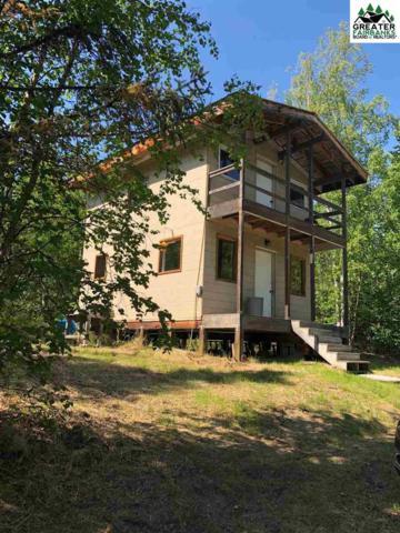 5728 Duffy Loop, Fairbanks, AK 99712 (MLS #141034) :: Madden Real Estate