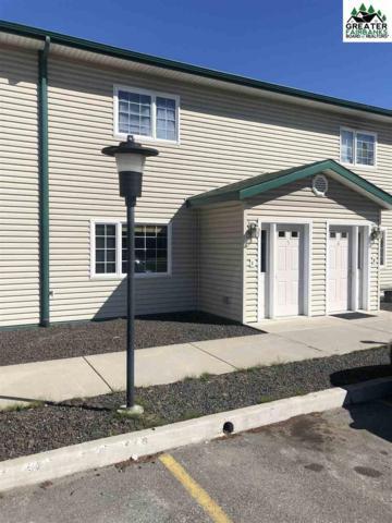 1046 Dogwood Street, Fairbanks, AK 99709 (MLS #141036) :: Powered By Lymburner Realty