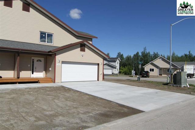 1420 D Street, Fairbanks, AK 99701 (MLS #141037) :: Madden Real Estate