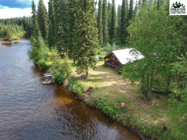 NHN Salcha River, Salcha, AK 99714 (MLS #141040) :: Madden Real Estate