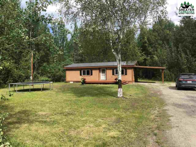 1202 Monterey Court, North Pole, AK 99705 (MLS #141042) :: Madden Real Estate