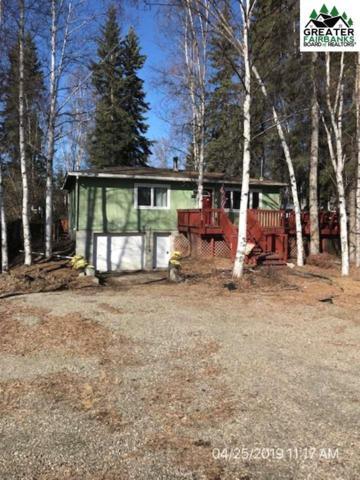 4093 Stillwater Court, Fairbanks, AK 99709 (MLS #141047) :: RE/MAX Associates of Fairbanks
