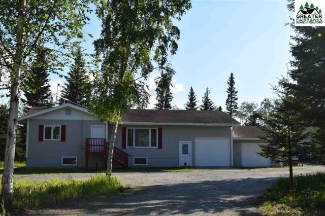 2549 Gilbertson Way, Delta Junction, AK 99737 (MLS #141054) :: Madden Real Estate
