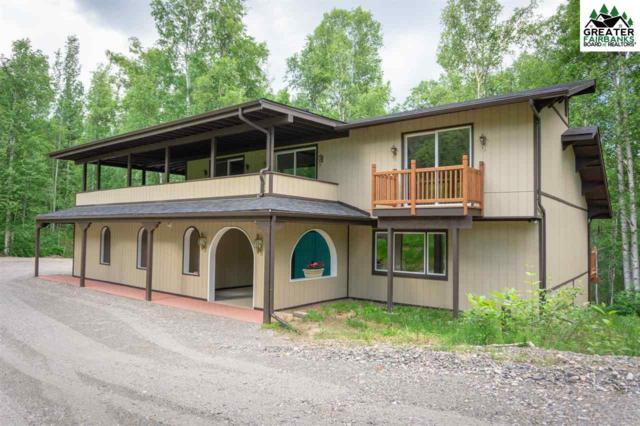 1535 Holy Cross Drive, Fairbanks, AK 99709 (MLS #141123) :: Madden Real Estate