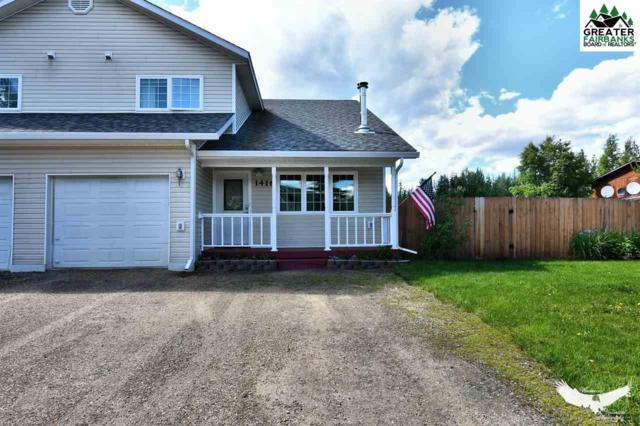 1416 Macfarland Street, Fairbanks, AK 99701 (MLS #141133) :: Powered By Lymburner Realty