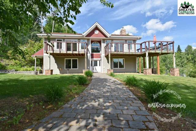 2530 Allen Adale Road, Fairbanks, AK 99709 (MLS #141157) :: Madden Real Estate