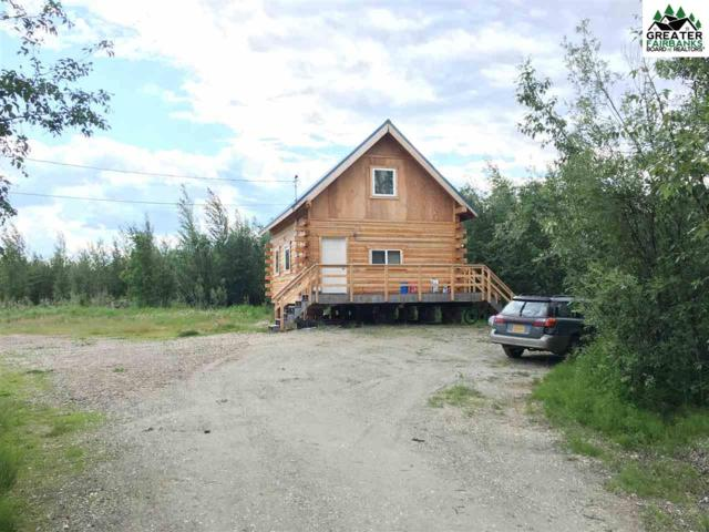 1271 Marina Drive, Fairbanks, AK 99709 (MLS #141170) :: Madden Real Estate