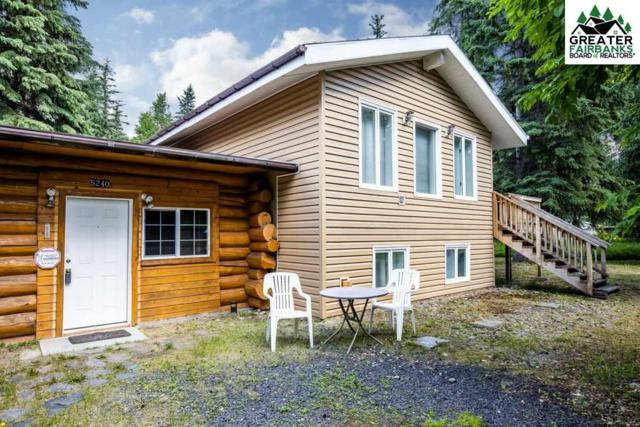 5240 Hardland Avenue, Fairbanks, AK 99709 (MLS #141196) :: Madden Real Estate