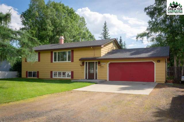 2001 Hilling Avenue, Fairbanks, AK 99709 (MLS #141229) :: Madden Real Estate