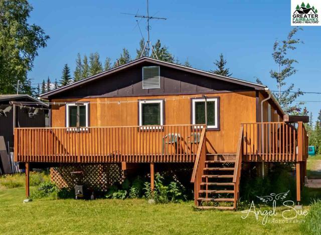 218 Madcap Lane, Fairbanks, AK 99709 (MLS #141239) :: Madden Real Estate