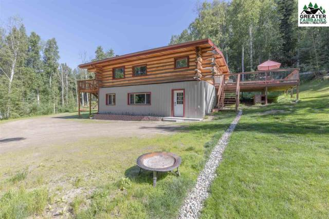958 John Kalinas Road, Fairbanks, AK 99712 (MLS #141267) :: Madden Real Estate