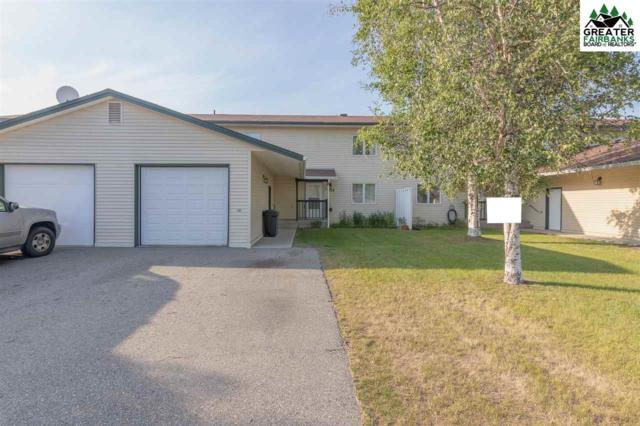 1228 Bainbridge Boulevard, Fairbanks, AK 99701 (MLS #141313) :: Powered By Lymburner Realty
