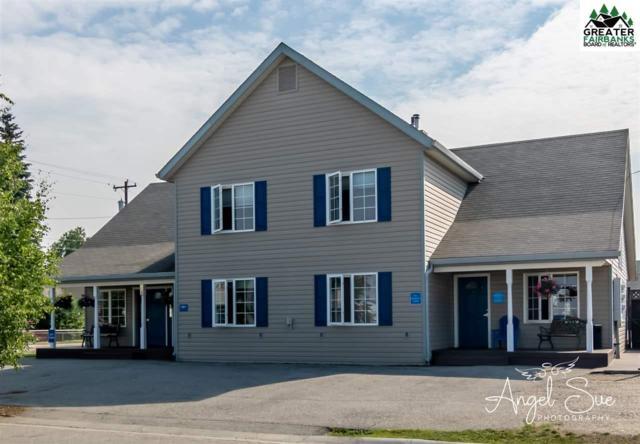 309 Erceg Street, Fairbanks, AK 99701 (MLS #141339) :: Madden Real Estate