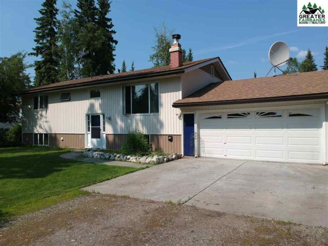 118 Glacier Avenue, Fairbanks, AK 99701 (MLS #141343) :: Madden Real Estate