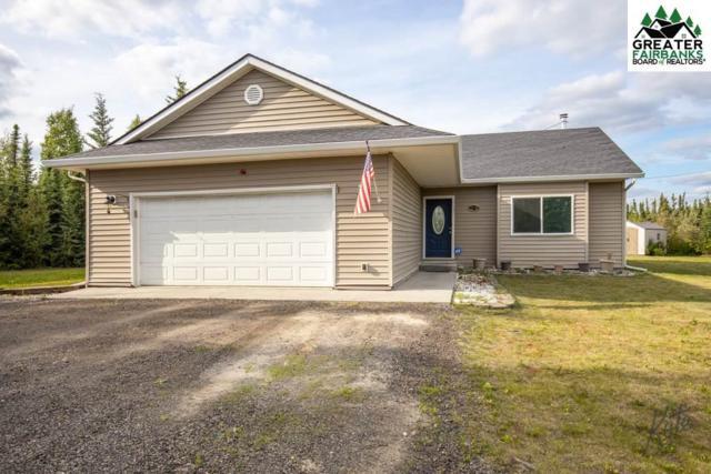 1130 Marsh Laurel, North Pole, AK 99705 (MLS #141355) :: Madden Real Estate