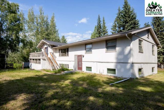 205 Madcap Lane, Fairbanks, AK 99709 (MLS #141360) :: Madden Real Estate