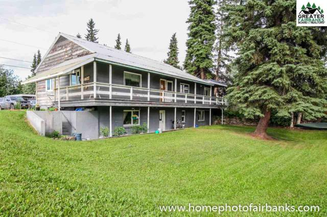 123 Kathryn Avenue, Fairbanks, AK 99701 (MLS #141364) :: Madden Real Estate