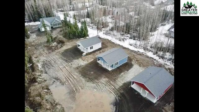 L4 Dallas Drive, North Pole, AK 99705 (MLS #141366) :: Powered By Lymburner Realty