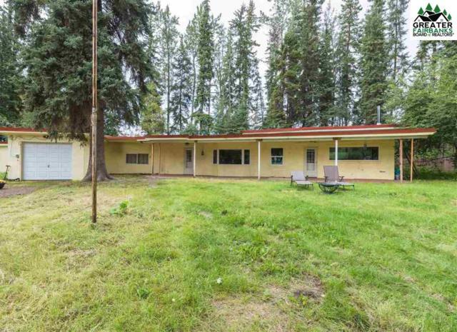 13 Antoinette Avenue, Fairbanks, AK 99709 (MLS #141390) :: Madden Real Estate