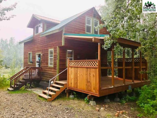 105 N Grange Hall Road, Fairbanks, AK 99712 (MLS #141405) :: Madden Real Estate