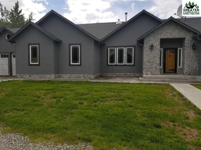4345 Olmstead Street, Delta Junction, AK 99737 (MLS #141418) :: RE/MAX Associates of Fairbanks