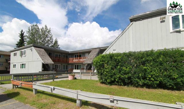 92 Glacier Avenue, Fairbanks, AK 99701 (MLS #141458) :: Powered By Lymburner Realty