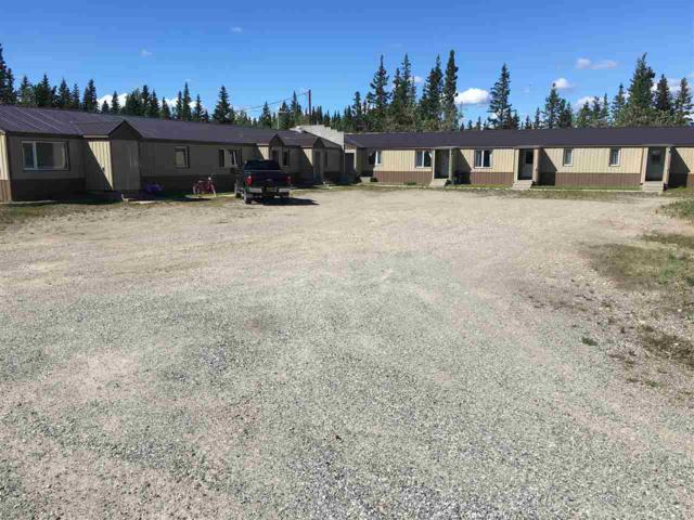 1735 N Clearwater Avenue, Delta Junction, AK 99737 (MLS #141474) :: Madden Real Estate