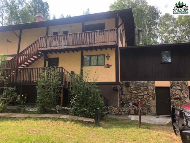 1263 Nordin Drive, Fairbanks, AK 99709 (MLS #141476) :: RE/MAX Associates of Fairbanks