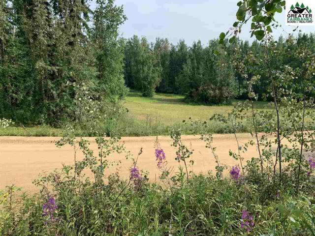NHN Haman Street, Fairbanks, AK 99709 (MLS #141492) :: Madden Real Estate