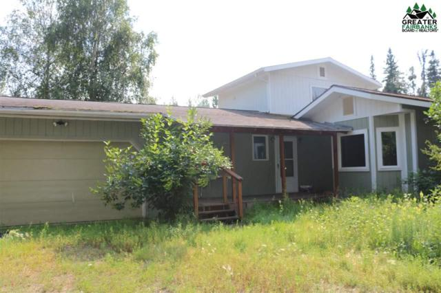 6971 Sweren Loop, Fairbanks, AK 99712 (MLS #141520) :: Powered By Lymburner Realty