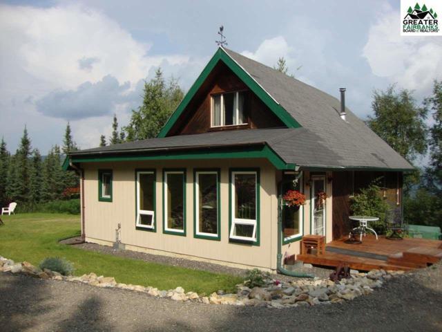 1962 Red Leaf Road, Fairbanks, AK 99709 (MLS #141546) :: Powered By Lymburner Realty