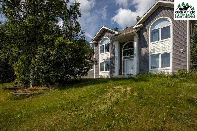 1055 Ellesmere Drive, Fairbanks, AK 99709 (MLS #141559) :: Madden Real Estate
