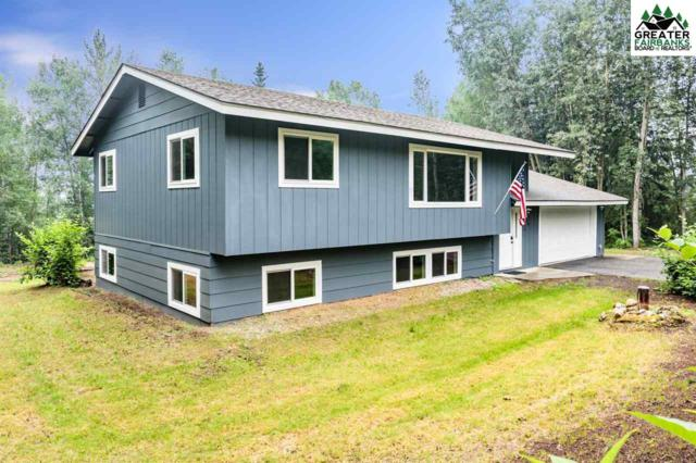 473 Marshall Drive, Fairbanks, AK 99712 (MLS #141562) :: Madden Real Estate