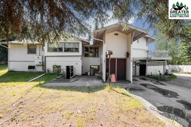 205 Madcap Lane, Fairbanks, AK 99709 (MLS #141607) :: Madden Real Estate