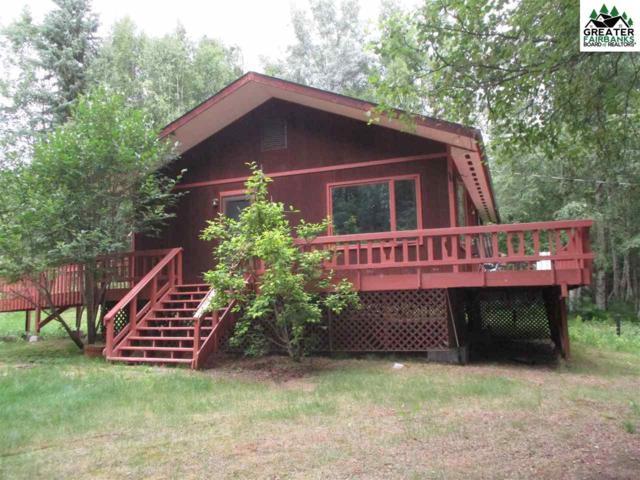 2137 Odanata Court, Fairbanks, AK 99709 (MLS #141645) :: Powered By Lymburner Realty