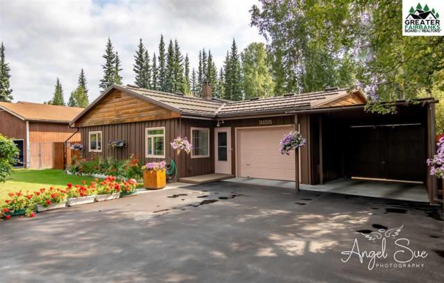 3155 Totem Drive, Fairbanks, AK 99709 (MLS #141653) :: Madden Real Estate