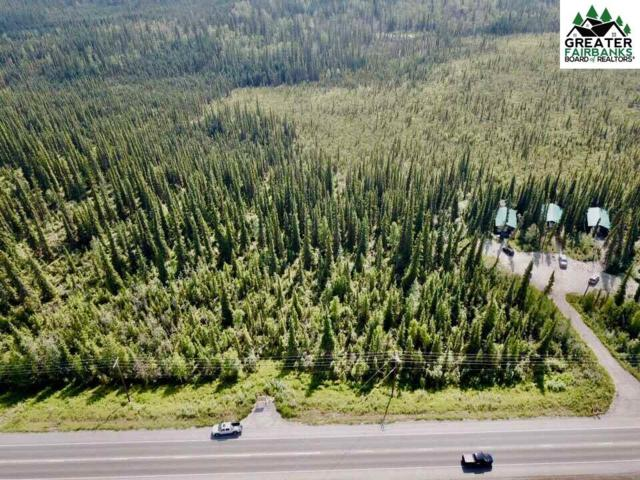 NHN Farmers Loop Road, Fairbanks, AK 99709 (MLS #141667) :: Powered By Lymburner Realty