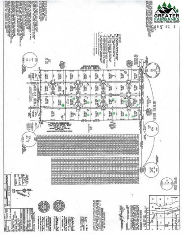 L9 Cordelia Way, Delta Junction, AK 99737 (MLS #141680) :: RE/MAX Associates of Fairbanks