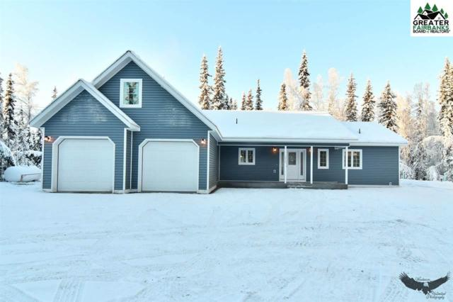 L11 BC Therron Street, North Pole, AK 99705 (MLS #141686) :: Powered By Lymburner Realty